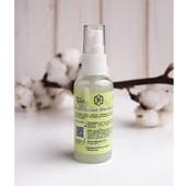 Агк-Cалонный органический Пилинг для глубокой чистки лица от GZ store