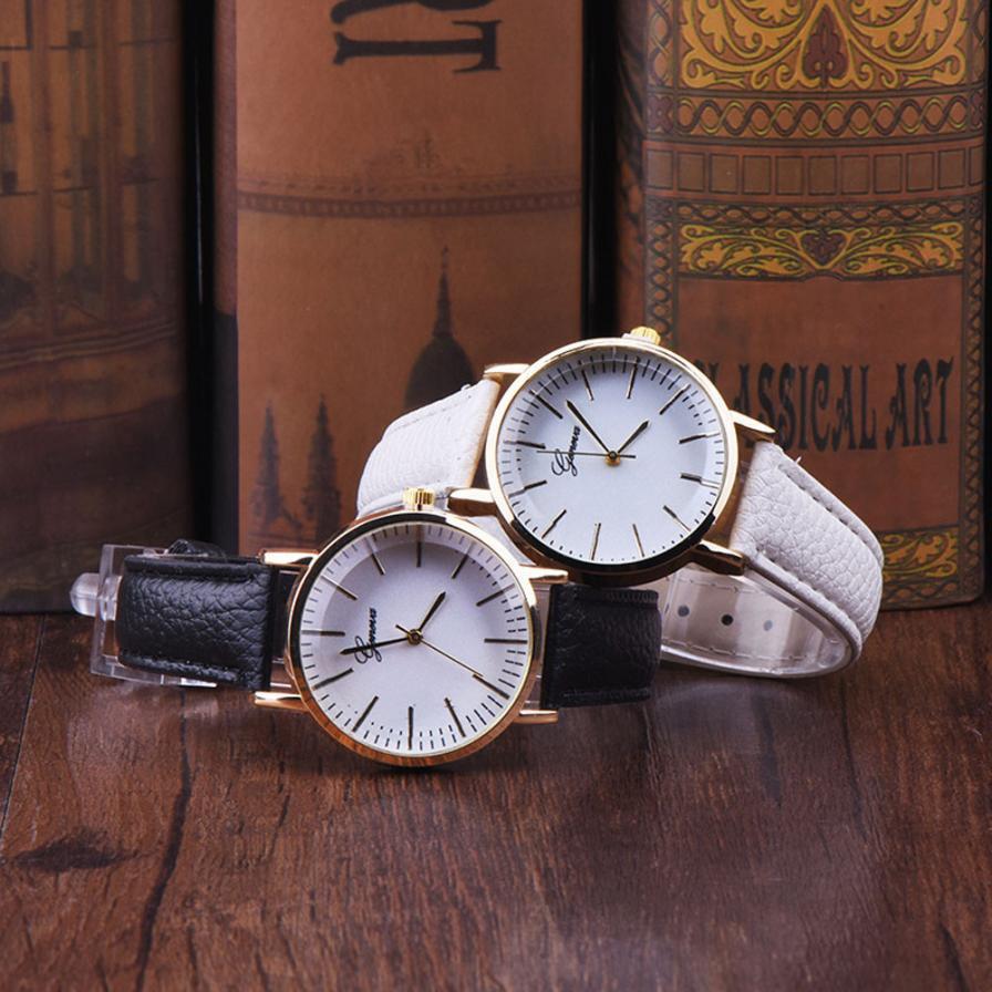 Купить часы в магазине города Мариуполь