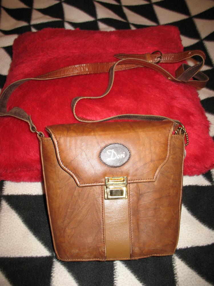 Кожаные сумки, женские, натуральные, из натуральной кожи