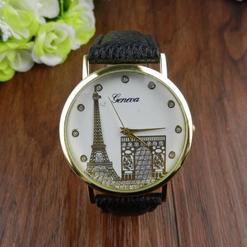 Часы купить киев подделка женские
