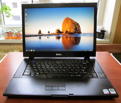 DELL 5300 AGN WINDOWS 8.1 DRIVERS DOWNLOAD