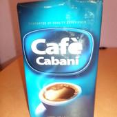 Кофе молотый Cafe Cabani, 250г. В лоте 1шт.