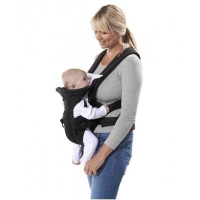Mothercare рюкзак-кенгуру пошив рюкзаков по г.харьков