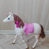 Лошадка барби, оригинал Mattel из Англии.