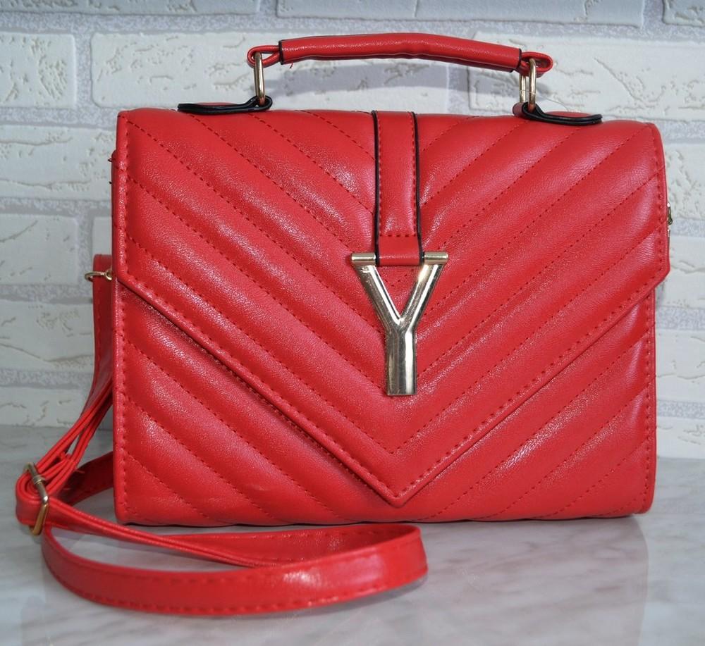 Классическая сумка Furla 884582 milticolor zebra Италия