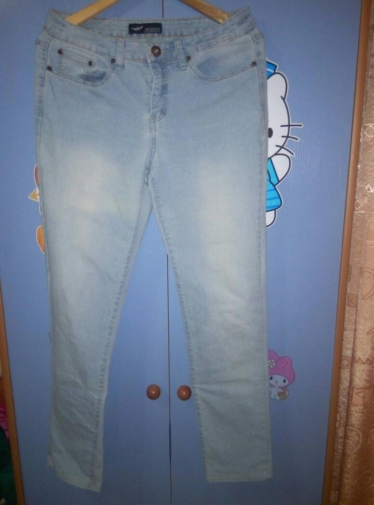 магазинах джинсы бойфренды 48 р Кронвуд предлагает межкомнатные