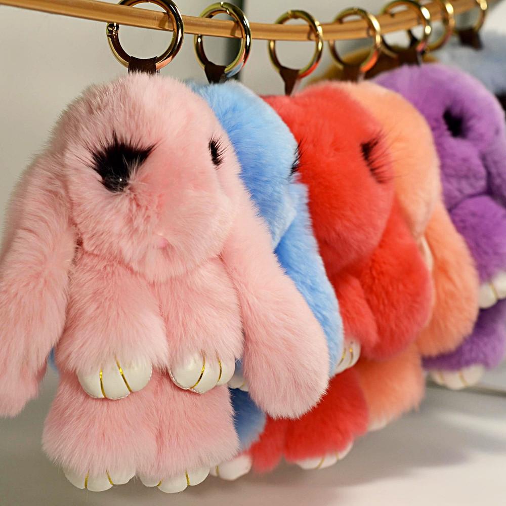 вещь для кролики из натурального меха картинки общем выбрали