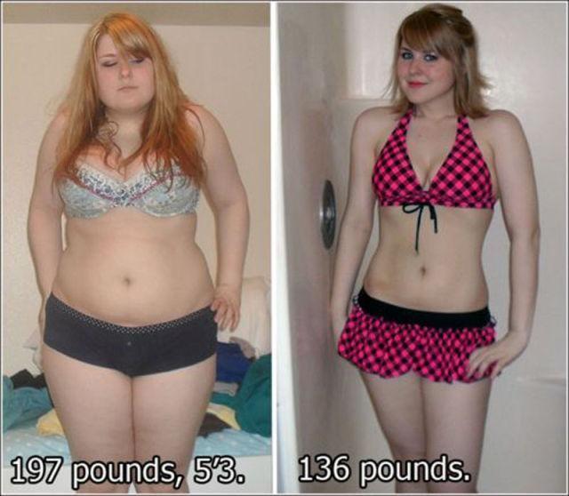 Супер диета для похудения реальный результат минус