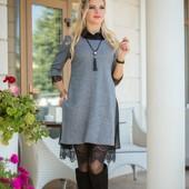 Шикарные платья высокого качества. Готовимся к Новому году.