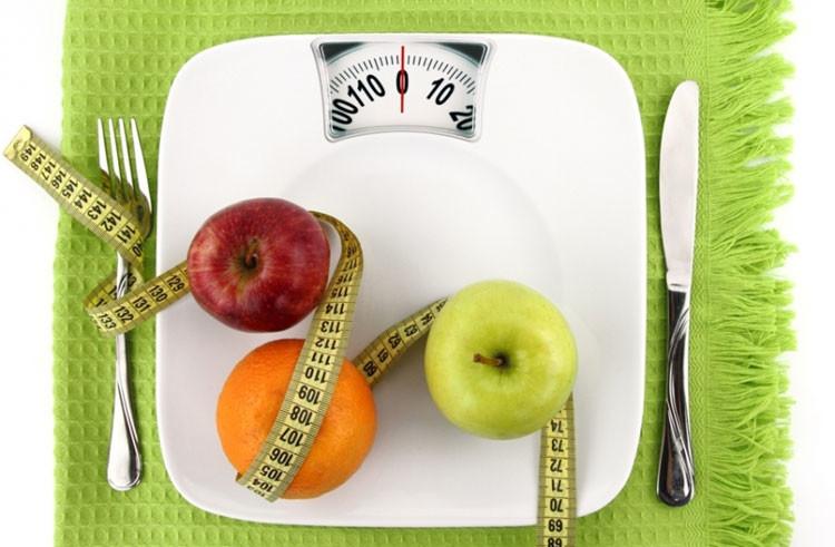 Экспресс-диета на 3 дня -5 кг Описание, меню