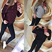 Женские модные кофточки, выкуп 4 раза в неделю, Одесса 7 км