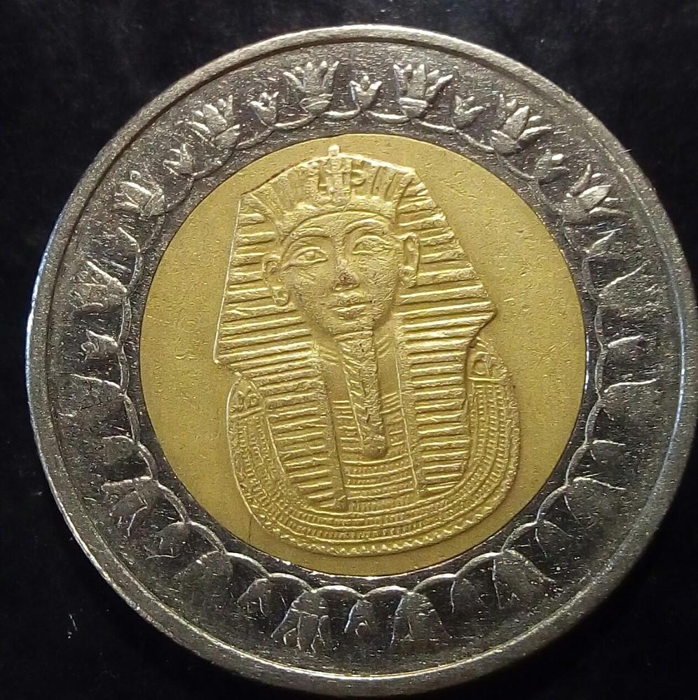 зависимости особенностей древние египетские монеты фото способ решения