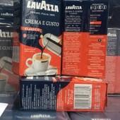 Качественное кофе на любой вкус :молотое ,сублимированное .Цены доступные ,качество на высоте !