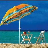 Цена шара!Срочный сбор!!!!! Зонт пляжный бур, коврики разных размеров заказ 20.07. есть остатки
