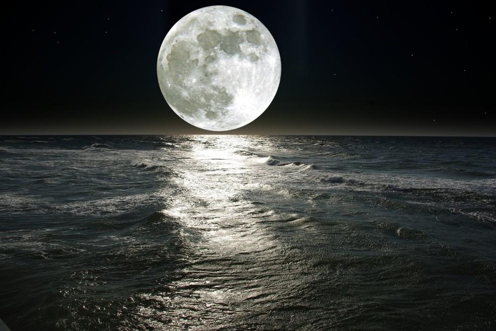 всё фотография тающей луны принципиальной схеме фазировочного