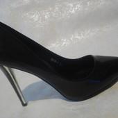 Туфли always