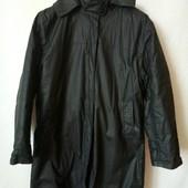Куртка парка, на осень. Размер м.