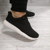 Легусенькие женские кроссовки всего 170 грн