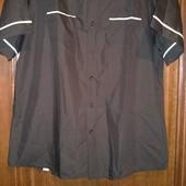 Рубашка большого р.XXL Skye Clothing