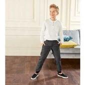 Стильные, модные брюки  Lupilu.Рекомендую