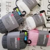 Структурные колготки от Hema Cotton rich! Нидерланды! Супер-качество по доступной цене!