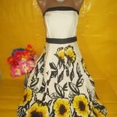 Очень красивое женское платье грудь 46 см Per Una (Пер Уна) !!!!!!!!!!