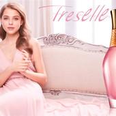Женская или мужская парфюмерная вода Avon/Эйвон на Ваш выбор