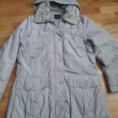 куртка/парка(смотрите описание)