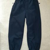 Термо штаны -фирмы Decathlon-на 8 лет состояние отличное