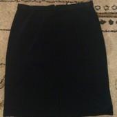 Женская фирменная юбка  Old Navy
