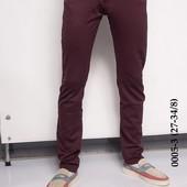 Супер-модные мужские штаны , 2 цвета,см описание.