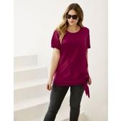 Шикарная блуза туника Esmara размер на выбор!