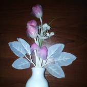 Идеальная настольная лампа, декоративный свет, ночник, прикроватная лампа, подарок