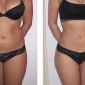 Очень простой и лёгкий метод который уберет ожирения и ваш жирок на животе!+салатик для жиросжигания