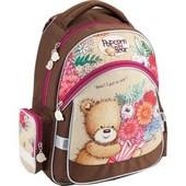 Супер подарок-оригинальний рюкзак Kite