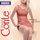 Колготки женские Conte 40 den