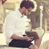 стильные мужские шорты бермуды от Livergy. Лен+хлопок