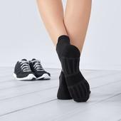 Качественные носки Activ от ТСМ чибо (германия)  размер 35-38