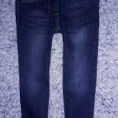 Якісні джинси Lupilu Рекомендую!