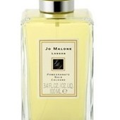White Jasmin and Mint, Jo Malone - летний аромат. От 2 мл.