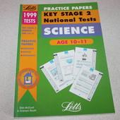 книга Science