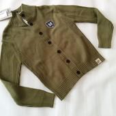 Качественный свитер немецкой фирмы Coast Guard . Рост 152
