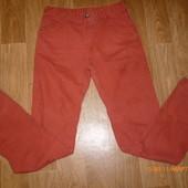 Классные фирменные штанишки для дома!смотрите замеры!