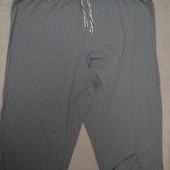 Штани чоловічі для дому Livergy, XXL 60-62