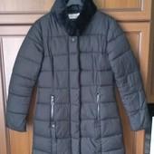 Куртка, L