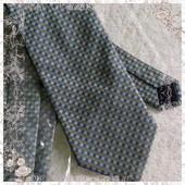 Нова краватка, галстук))100% шовк ))