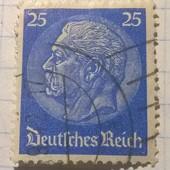 Марка Германии