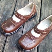 Брендовые сандалии Noble нат.кожа,супер качество!Наложенный платеж есть.