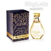 парфюм Yves Rocher / Ив Роше So Elixir 30 мл  лимитка франция!