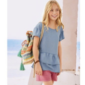 Оболденная блуза от фирмы Рepperts